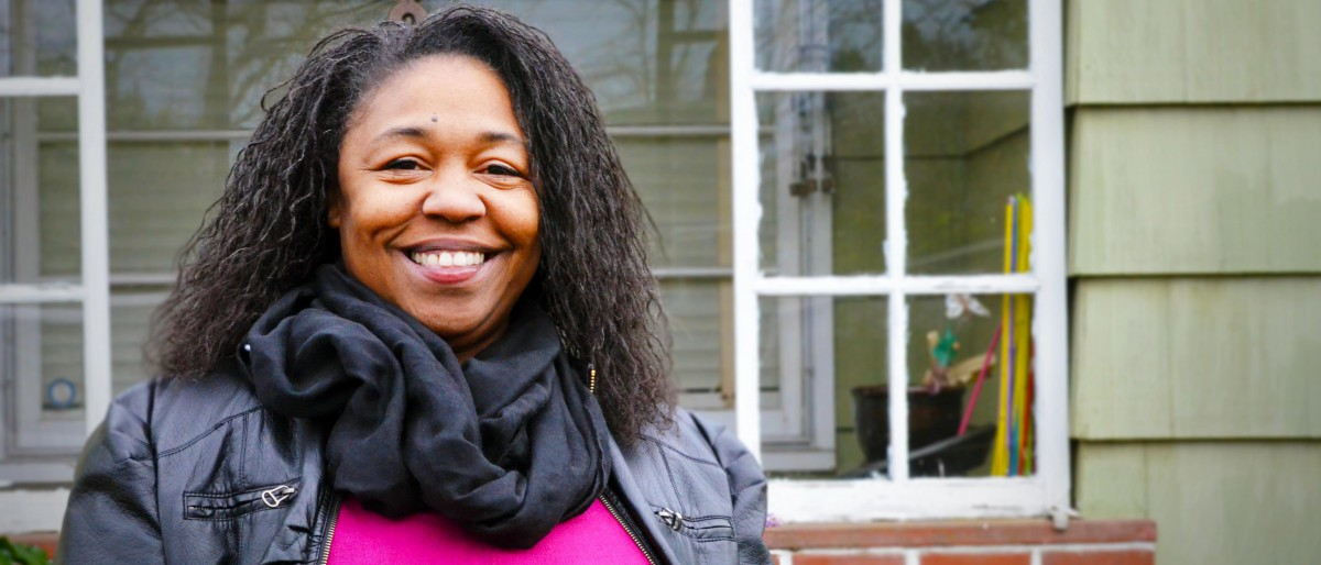 Critical Home Repair for Low-Income Cully Residents: Preventing displacement one home at a time
