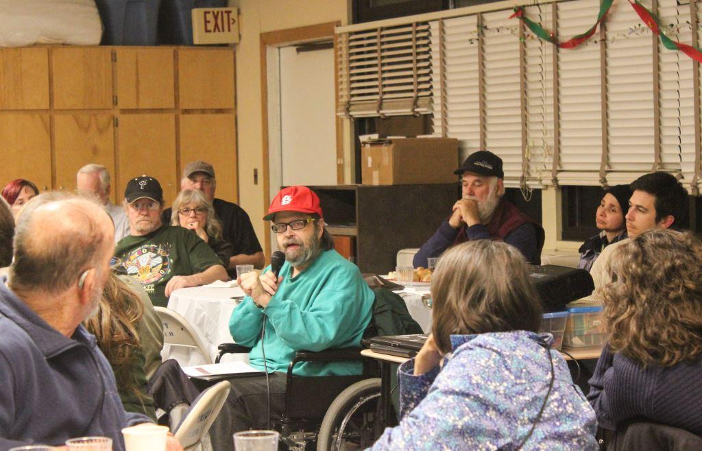 Neighbors help Neighbors Access Northeast Village Services