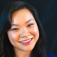 Welcome Carol Chan, Living Cully Coordinator!